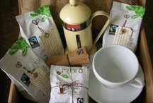 Giveaways / UK giveaways & competitions - from Tin and Thyme & others