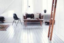 Interior Design / by ilker Aydogan