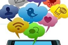 Internet y Redes Sociales / Consejos para gerenicar comunidades digitales con éxito.  / by Maria Elena Arcia