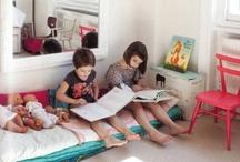 Детская / Children's room