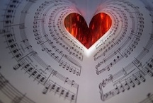 I Heart You!! / by Sharon Thompson