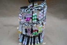 Jewelry/Bead Charms / by sabrina purvis
