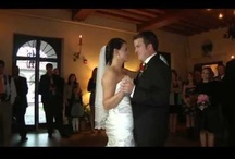 Wedding Videos-Jekyll Island Club / Weddings are such an important moment in time these videos are a great representation of how many memories can be made by having your Wedding at the Jekyll Island Club. / by Jekyll Island Club Hotel