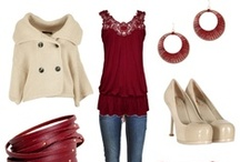 Clothes I ♥