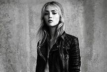 Kate Swift
