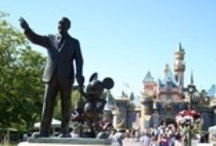 Disney Diva's Disneyland Trip Planning Articles