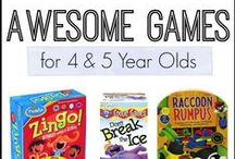Gift Ideas for young kids / Best #gift ideas for #kids 5 and up