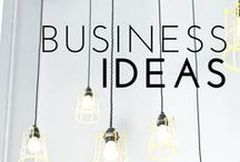 Business and Lifestyle / Business lifestyle tips that move you into your successful career