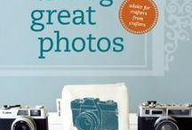 Photography / Photos,Photogaphy books and tips