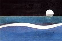 Full Moon / by Sara McKinstry Meredith-Young