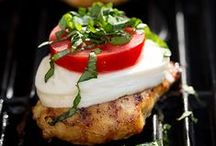 Yummy Food I want to Cook / All recipes I want to make
