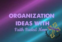 >>Organization: Faith Fueled Mom / Helping work at home moms,moms and entrepreneur bring stability to their instability through organization. Empowering moms' to simply live life better. Planners for Direct Sales Consultants, Entrepreneurs, Weight Loss/Fit Moms and the most important people Household Managers aka Moms www. UltimateBizPlanner.com