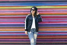 Krity S Blog / Fashion ideas, tips, and diy