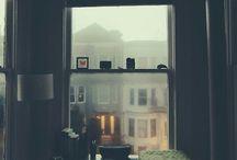 serenity now / by Sarah Keller