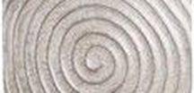 Cuadros de madera tallada, ¡Un must have irresistible! / Los cuadros de madera tallada es una de las mejores opciones para decoración vertical de tu hogar, te distinguirás del resto y darás un ambiente étnico a tus vivienda.