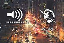 BUD -> ICN / Kpop related pics and gifs, including BTS, Choi Minhoo, Park Seo Joon