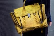 clothing, handbags + shoes