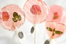 Candy Jar / candy recipes and pictures / by Ella Smith