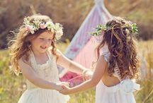 Weddings inspirations