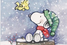 i {heart} Christmas