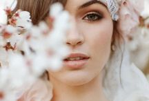 Hair and Makeup For the Bridesmaids, Moms and Bride