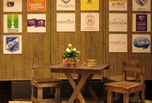 International Forum on Creative Tourism Bangkok, 4th October 2012, Organized by DASTA / Key note speaker: Caroline Couret - Tourism  Barcelona Creative Tourism, Creative Tourism Network;   Tourisme créatif, Turismo creativo, Turisme creatiu,   www.creativetourismnetwork.org  www.barcelonacreativa.info