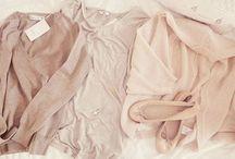 Nude / Piel | uno de mis colores favoritos. Atrevido, romántico, provocativo. No importa la ocasión este color sobre todos los demás, siempre se lucirá sobre todos los demás.  / by Sofie