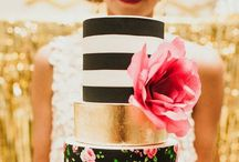 CAKE & TOPPERS PHOTOS