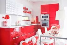 METOD IKEA_ Cocinas / Todo sobre las nuevas cocinas de #ikea