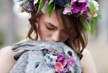 Ostara (Spring Equinox) / Ostara, Spring Equinox, Wicca, Pagan, Witch  #Ostara #Equinox #Spring