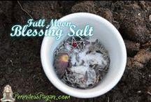 Penniless Pagan Blog / #Pagan & #Wiccan   #Natural   #Altars   #Herbal #Medicine    #Witchcraft    #Spells    #Full #Moon  #Rituals   #Tarot