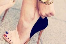 fashion / by Aubrey Simister