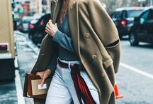 Fashion & style / by Tall girl's fashion // Anett Kallestad