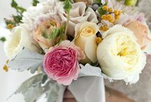 Weddings / Everything weddings.... / by buds 'n bloom design studio