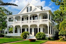 Home Styles / Homes aren't one-size-fits-all. Learn about 24 popular architectural styles, including their unique features and maintenance issues. Plus, check out classic examples and current listings for each style. We'll help you find the style that's right for you. / by HGTV FrontDoor.com