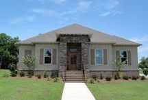 $400,000 - $499,999 / Home listed for sale between prices of $0 - $199,999  Fairhope Realty Group has homes listed for sale in Fairhope, Daphne, Spanish Fort , and surrounding areas of Alabama www.fairhopehomesearch.com