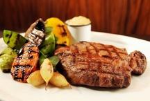 Humm! Gastronomia / Nosso board para comer bem e beber  / by Colherada Cultural