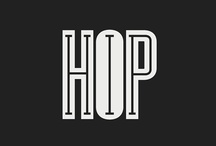 Inspirações Hip Hop
