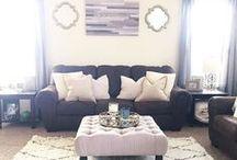 casa / ideas for my future home