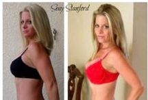 Fitness Programs with Results