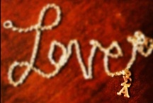 #Rockinthatsororityswag / Sigma Alpha love!!! President, past sisterhood chair, all around awesome sister!