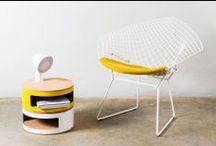 Great Furniture Design