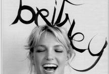 Britney / Britney