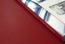 Katalog drucken DIN A4 Klebebindung  / Wir drucken Kataloge. Hier sehen Sie Beispiele für die Produktion aus dem Bereich Kataloge Klebebindung DIN A4.