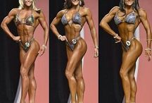 Inspiration / Fitness Inspirations!