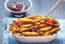 Healthy Bistro Foods