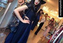 Zenati_Fashion