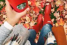 Look / Autumn