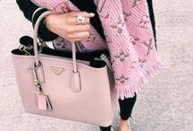 Аccessories/jewelry/Bag