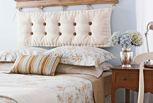 Love a Gorgeous Bed